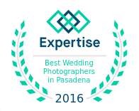 Best Wedding Photographer Pasadena