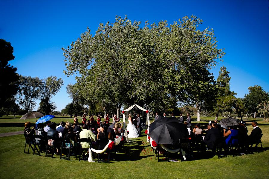 Budget Wedding Photography Los Angeles